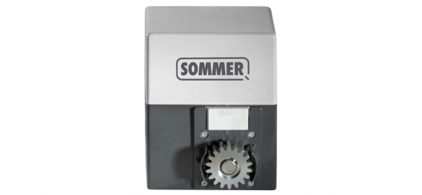 KIT SOMMER SM40T