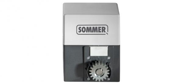 KIT SOMMER SM40T 0