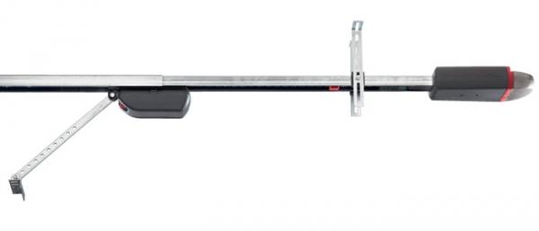 SOMMER Sprint Evolution 550